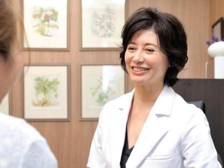 外科 千川 形成 千川形成外科 形成外科・皮膚科・美容外科・美容皮膚科