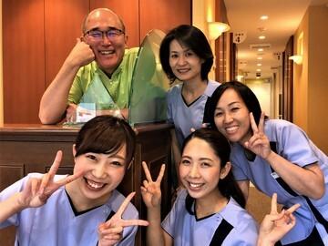 新横浜 歯科 衛生 士 専門 学校